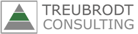 Treubrodt Consulting Logo